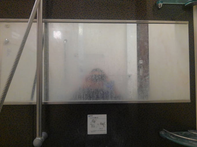 INAX thermofloor mirror kumori0.jpg