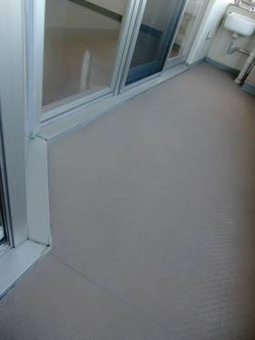 akisitu-veranda2.jpg
