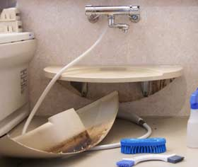 bath-counter-00.jpg