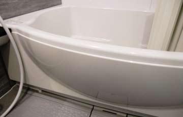 bath-epronpanel-1.jpg