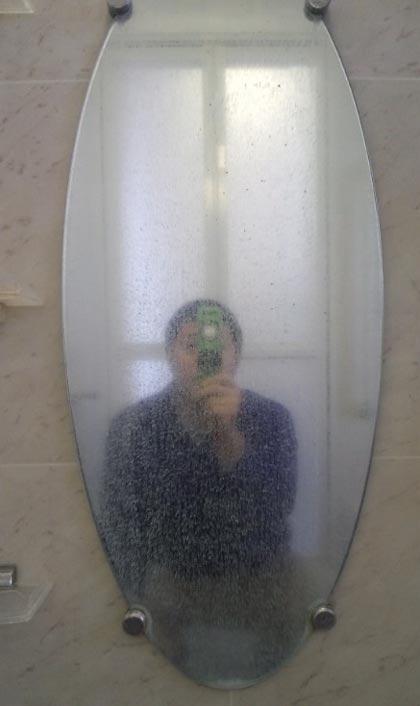 bath-kagami-daen-00.jpg