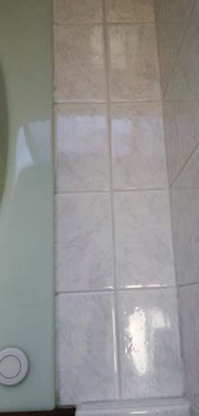 bath-meji-kurozumi1jpg.jpg