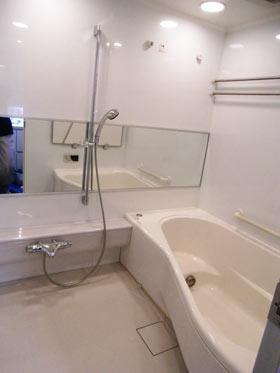 bath-oosouji1.jpg