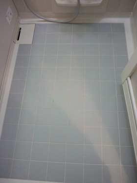bath-tile-kabi1.jpg
