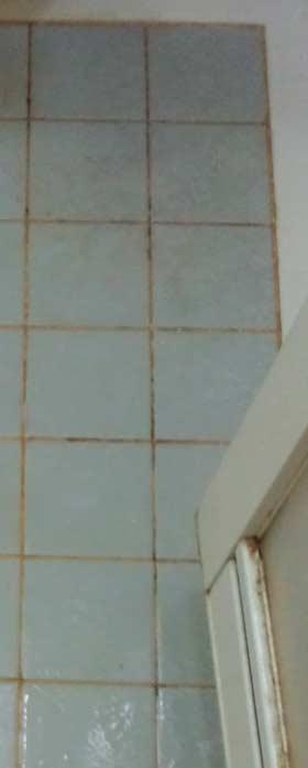 bath-tile-kabi1zoom.jpg