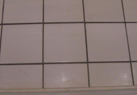 bath-tile-kumori0.jpg