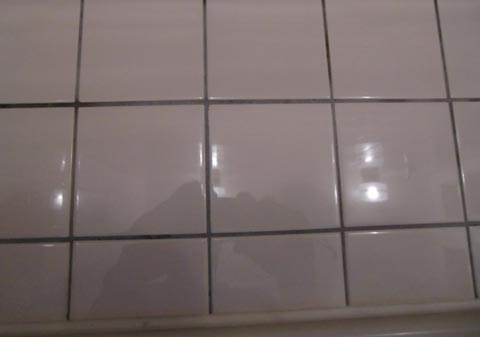 bath-tile-kumori1.jpg