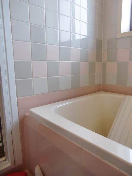 bath-tile-mizuaka-zentai.jpg