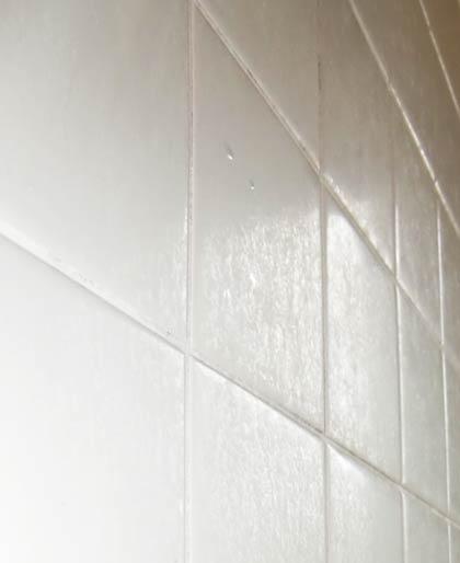 bath-tile-mizuaka-zoom.jpg