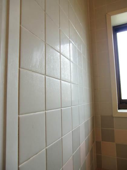 bath-tile-mizuaka0.jpg