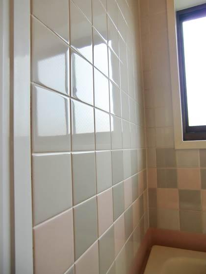 bath-tile-mizuaka1.jpg