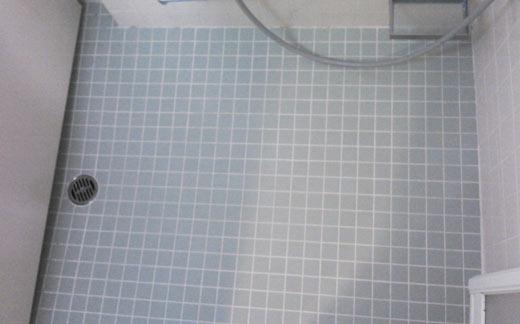 bath-tileyuka-kurozumi1.jpg