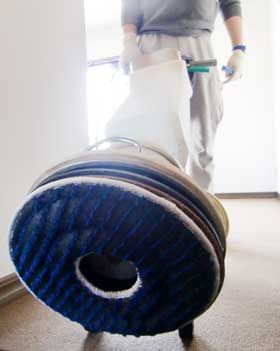 carpet-cleaning-pad.jpg