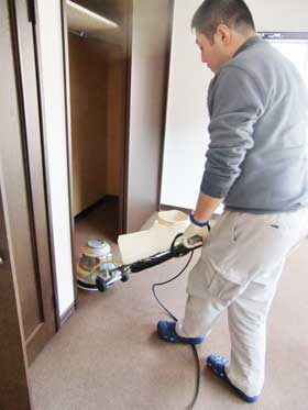 carpet-cleaning-polish.jpg