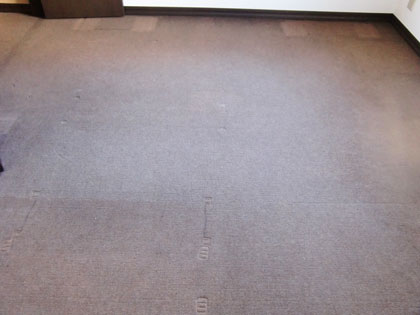carpet-cleaning0.jpg