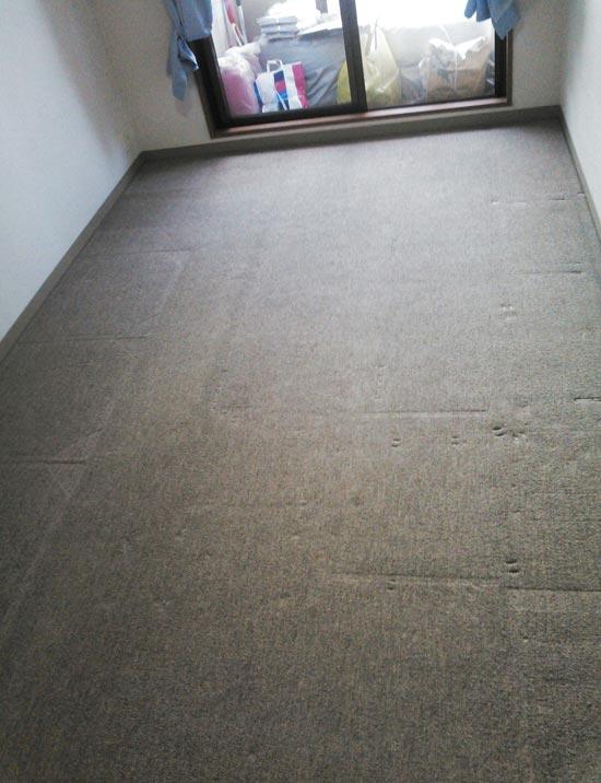 carpet-kiiroiyogore0.jpg