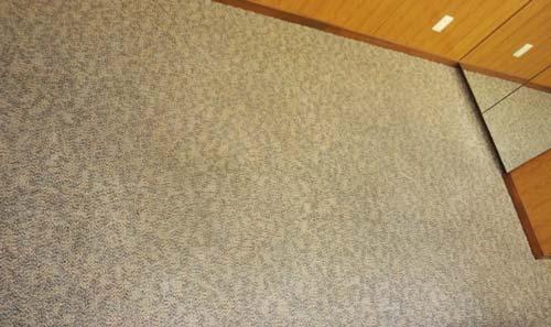carpet-kuroisimi1.jpg