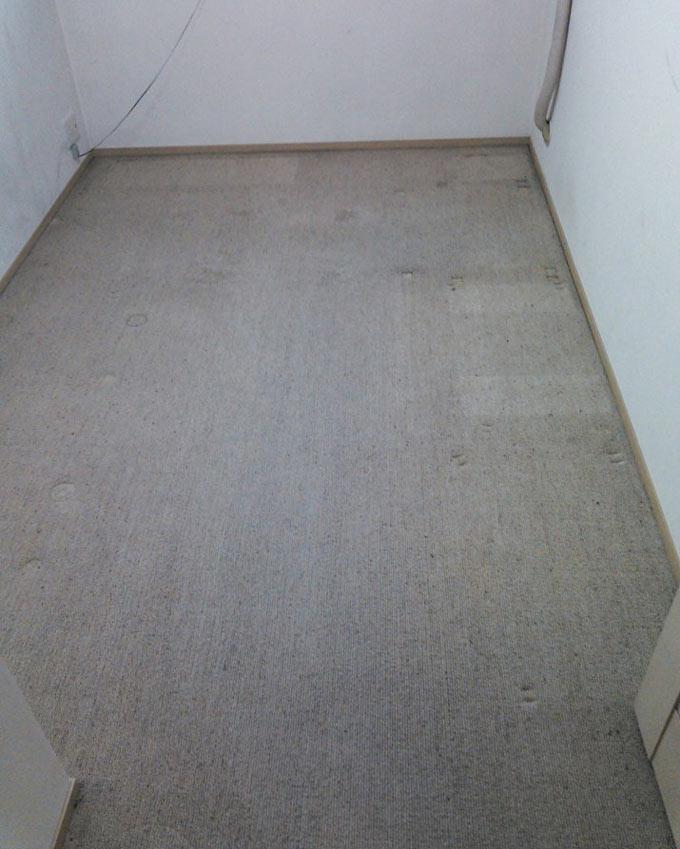 carpet-kurozumiato1.jpg