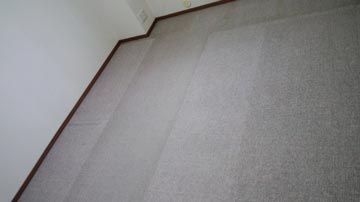 carpet-yogore-ato00.jpg