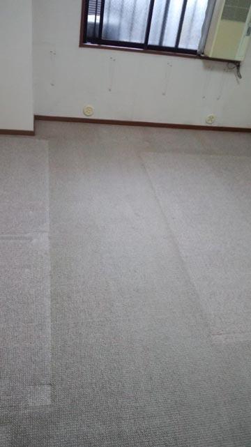 carpet-yogore-ato000.jpg