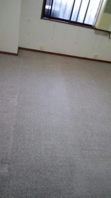 carpet-yogore-ato001.jpg