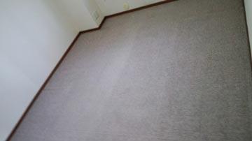 carpet-yogore-ato01.jpg