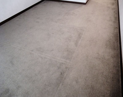 carpetcleaning-before.jpg