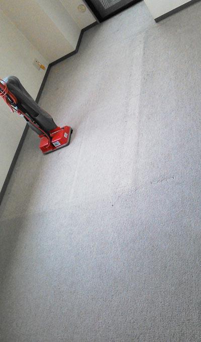 carpetcleaning-kagutonokyoukaisen0.jpg