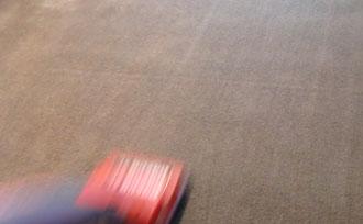 carpetcleaning-lastvucuum.jpg
