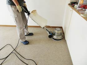 carpetcleaning-polish1.jpg