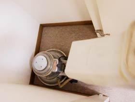 carpetcleaning-polish2.jpg