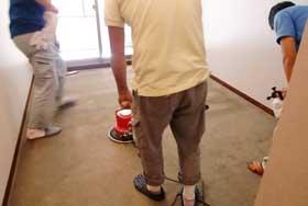 carpetcleaning-sagyo.jpg