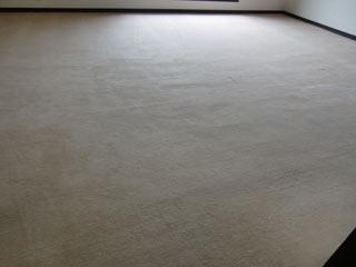 carpetkyoshitsu.jpg