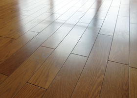 floor-cleaning-wax00.jpg