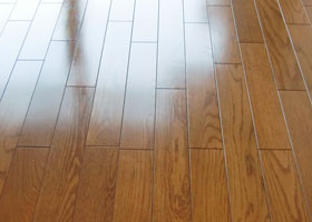floor-cleaning-wax02.jpg