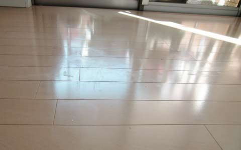 flooring-cleaing-wax-0.jpg