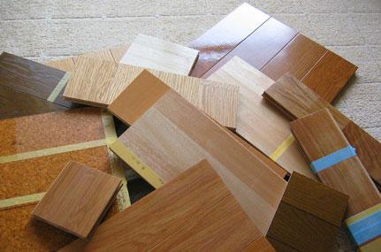 flooringsample.jpg