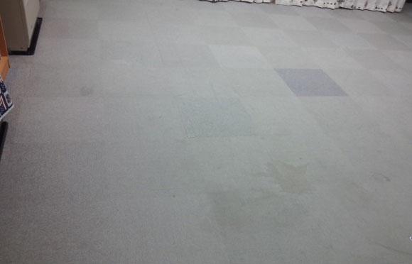 gakudou-carpet-yogore0.jpg