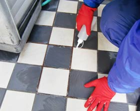 genkan-tile-cleaning-siminuki1.jpg