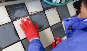 genkan-tile-cleaning-siminuki2.jpg
