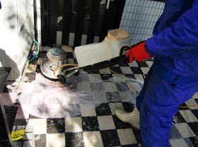 genkan-tile-cleaning-siminuki3.jpg