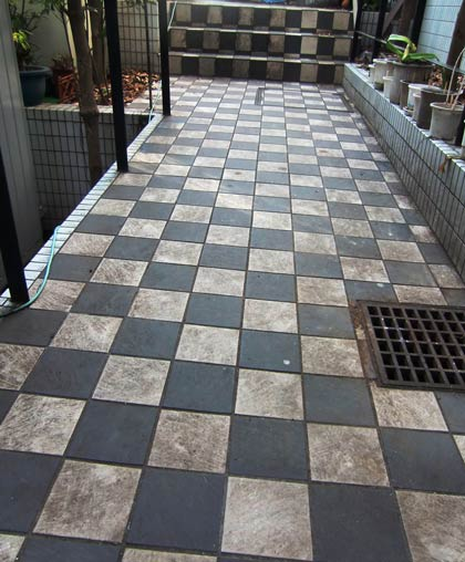genkan-tile-cleaning00.jpg