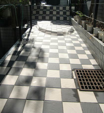 genkan-tile-cleaning11.jpg