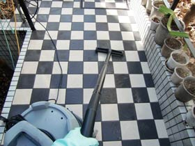 genkan-tile-cleaning3.jpg