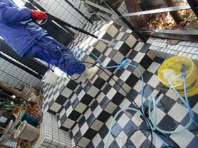 genkan-tile-cleaning4.jpg