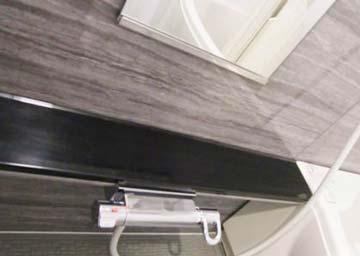 inax-bath-111.jpg
