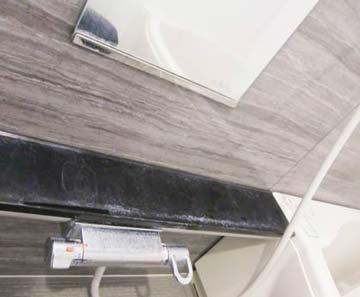 inax-bath-222.jpg