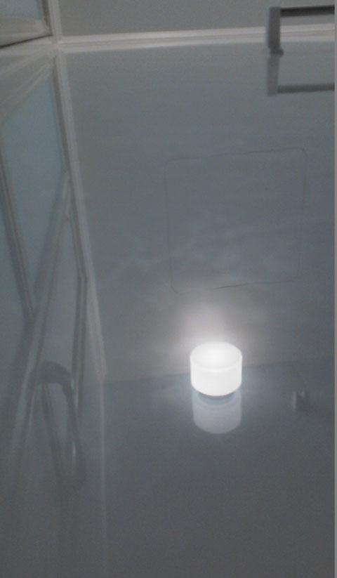 kabe-kansouki-mizuaka1.jpg