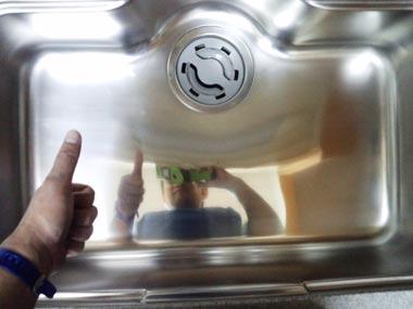 kagami-sink-migaki1.jpg