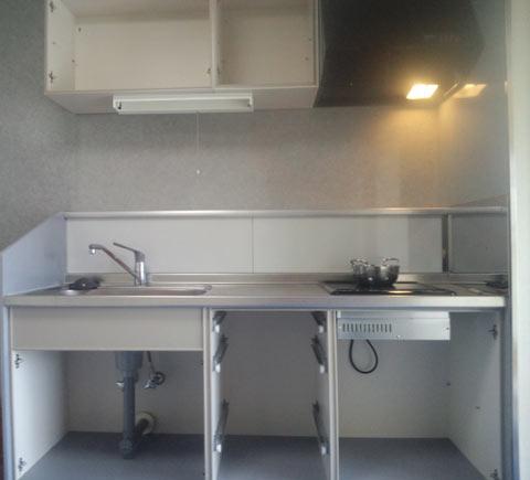 kitchen-akisituseisou-barabara1.jpg